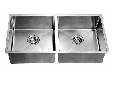 XSR421616 Kitchen Sink