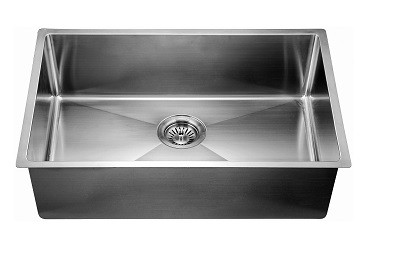 XSR421610 Kitchen Sink