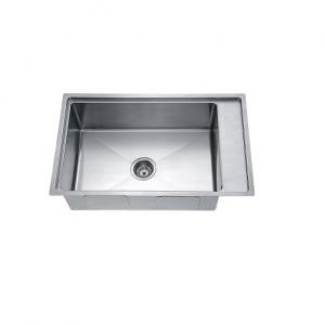 SRF281710 Kitchen Sink