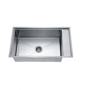 SRF321710 Kitchen Sink