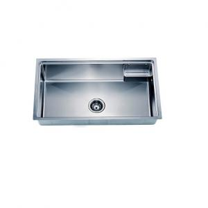 SRU311710 Kitchen Sink