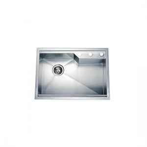 DSQ2417 Kitchen Sink