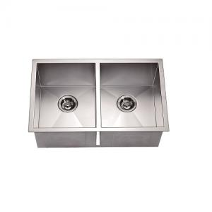 DSQ271616 Kitchen Sink