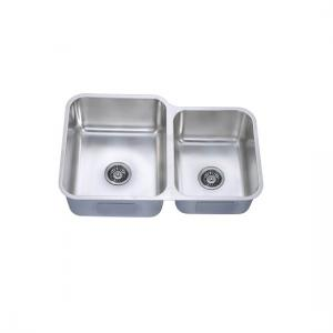 DSU301916R Kitchen Sink