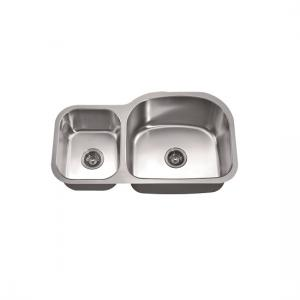 ASU107L Kitchen Sink