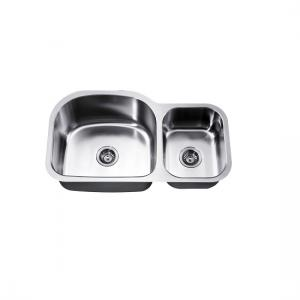 ASU107R Kitchen Sink