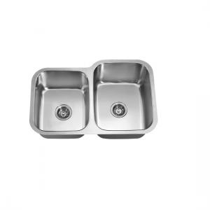 ASU108L Kitchen Sink