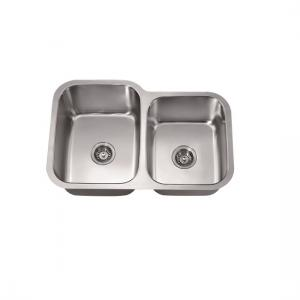 ASU108R Kitchen Sink