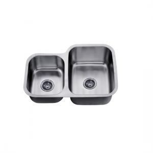ASU110L Kitchen Sink