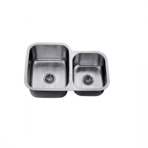 ASU110R Kitchen Sink