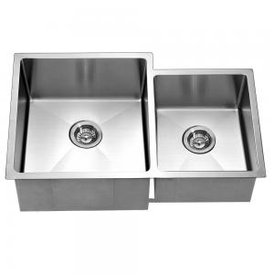 XSR311816R Kitchen Sink